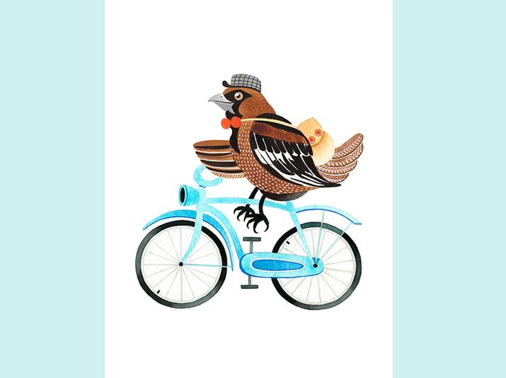birdonbikeetsy.jpg