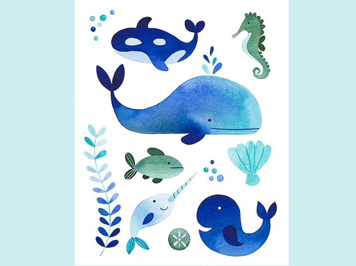 blueoceanlife.jpg