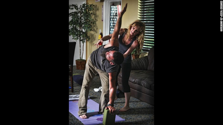 yoga c.jpg