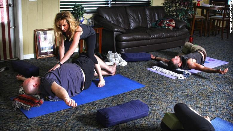 yoga b.jpg