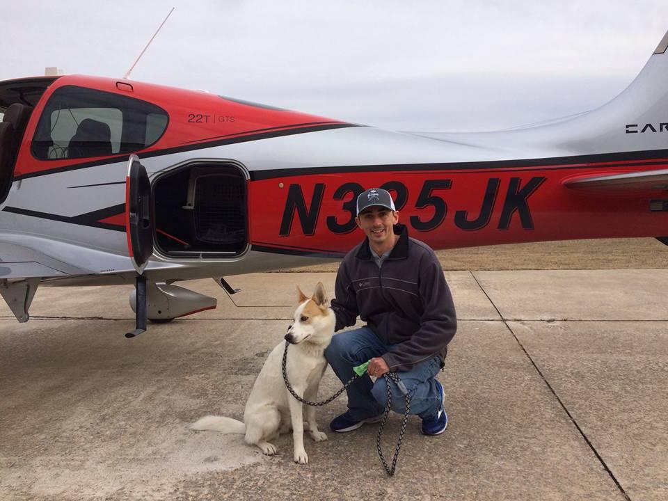 Service dog with pilot 2.jpg