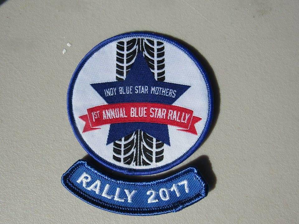 2017 Indy Blue Star Rally_7.jpg