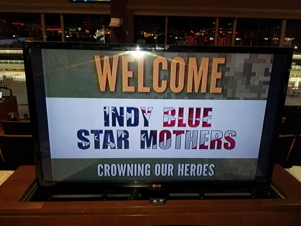 Indy Blue Star Mothers_HP 2017_7.jpg