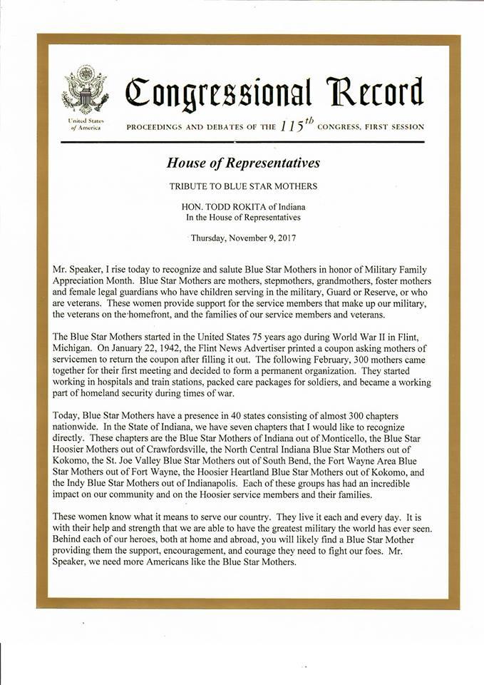 Congressional Record 2017.11.jpg
