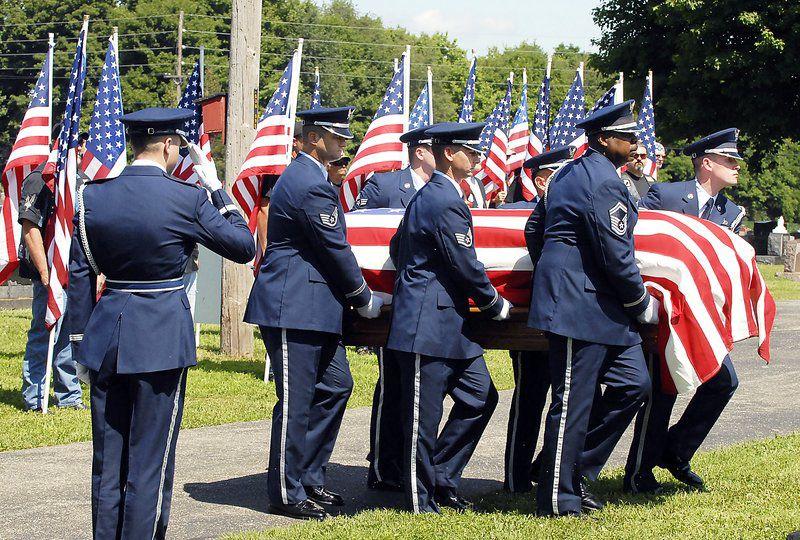 Hale_funeral.jpg