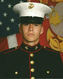 LCPL Jacky Ray Koenig Jr.jpeg