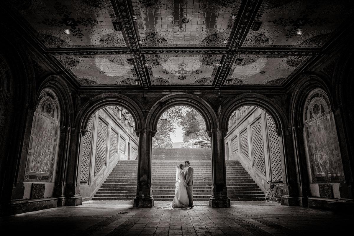 central-park-new-york-wedding-b&f-1.jpg