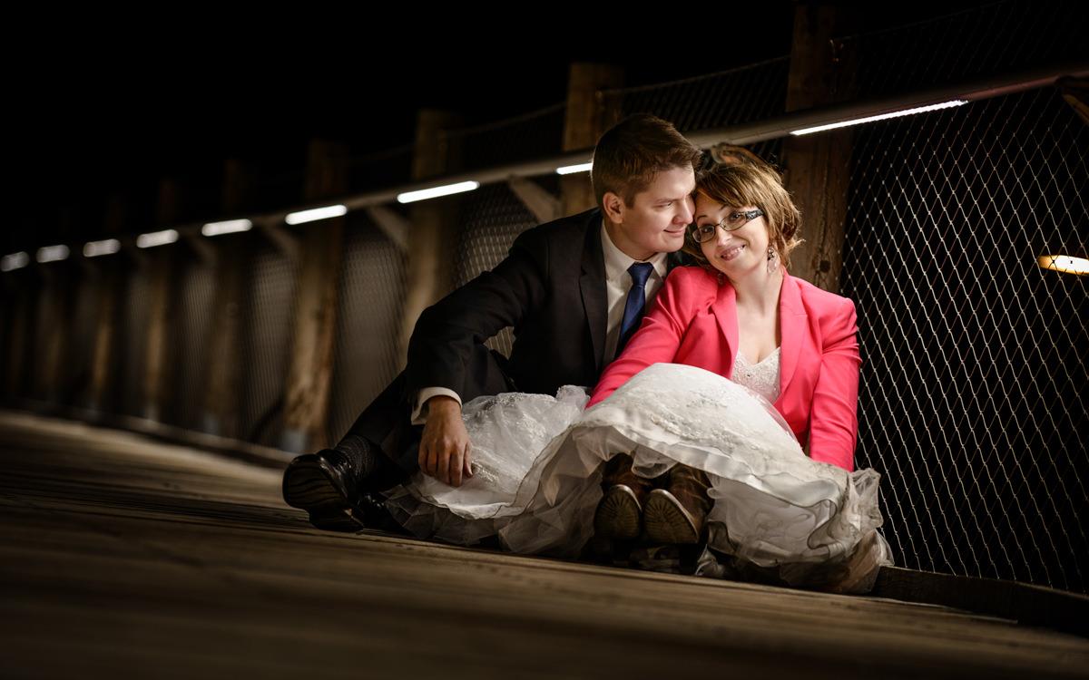 dumbo-brooklyn-wedding-a&p-16.jpg