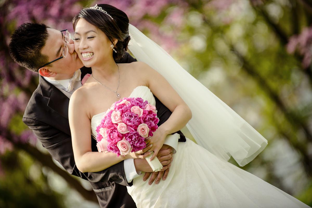 francis-lewis-park-queens-wedding-c&m-9.jpg