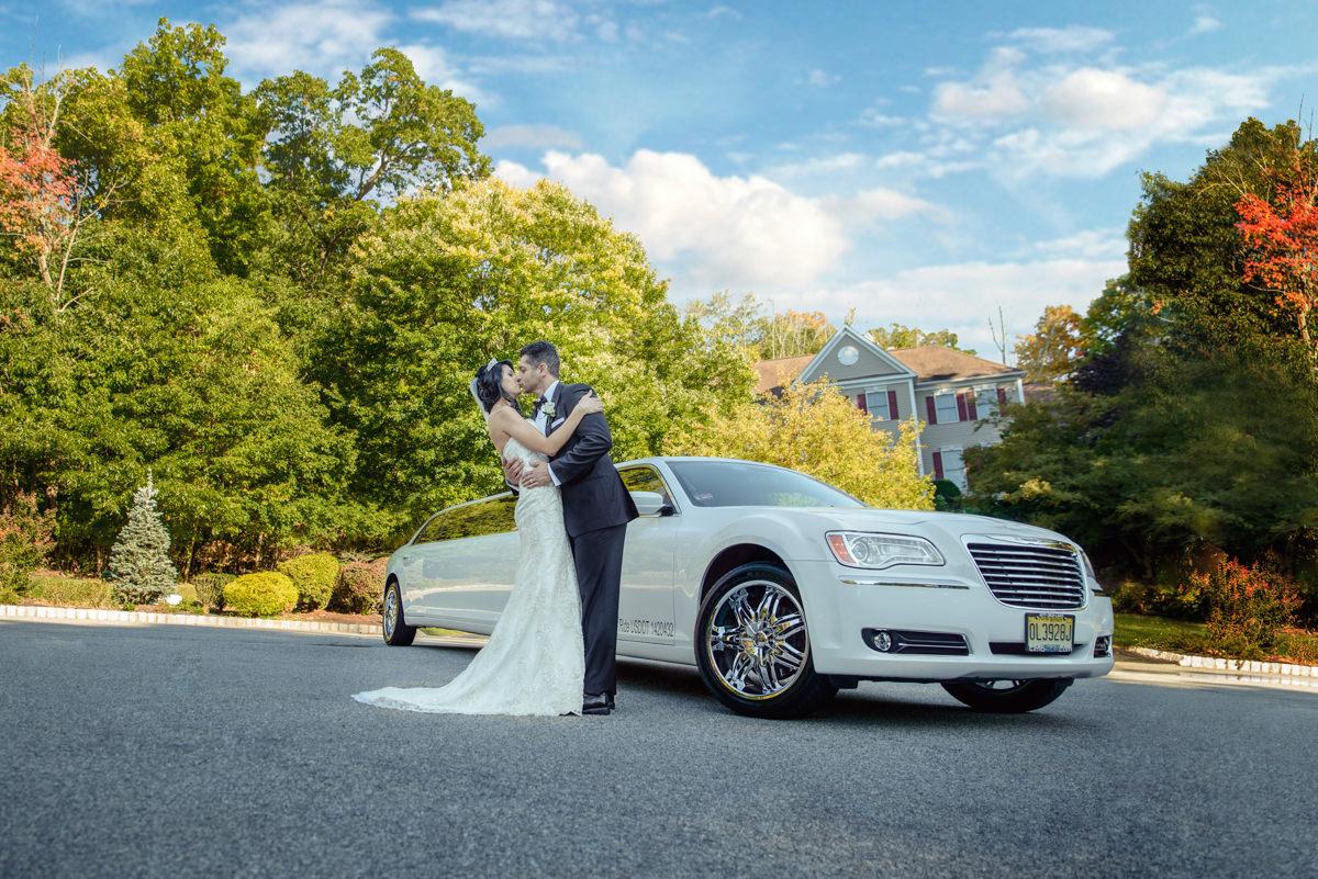 il-villaggio-new-jersey-wedding-s&a-1.jpg