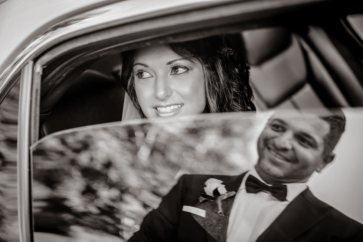 il-villaggio-new-jersey-wedding-s&a-2.jpg