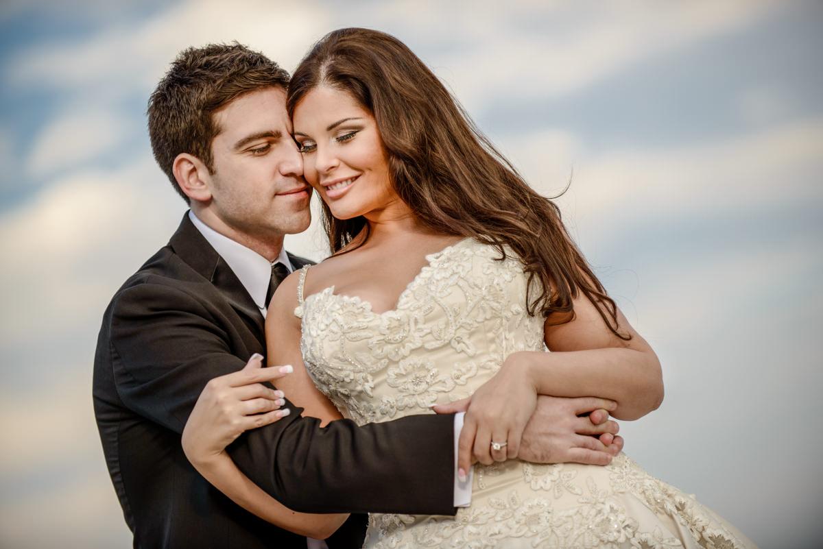 long-island-wedding-l&g-16.jpg