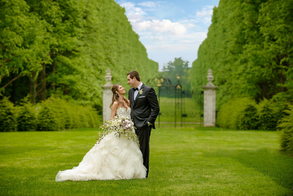 old-westbury-gardens-new-york-wedding-a&j-1.jpg