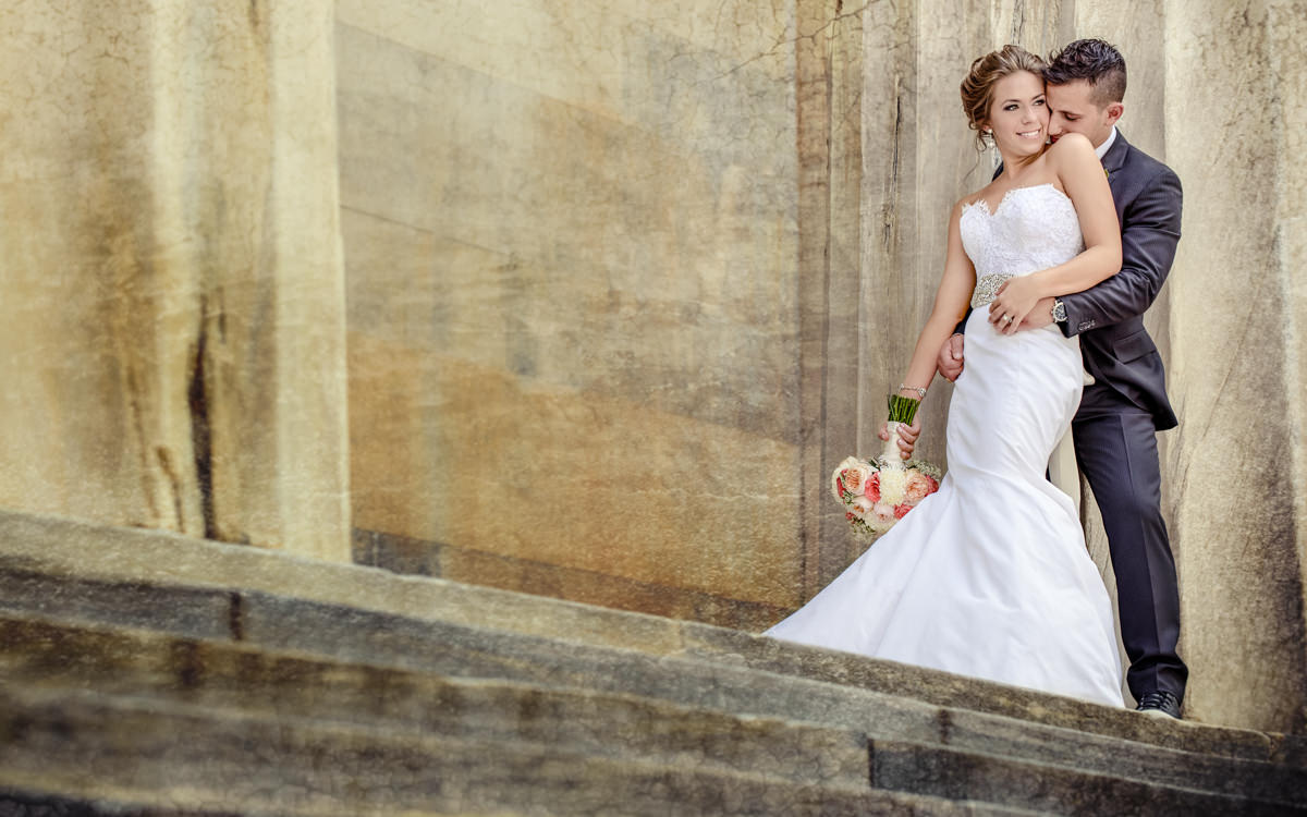 tendenza-philadelphia-wedding-k&j-3.jpg