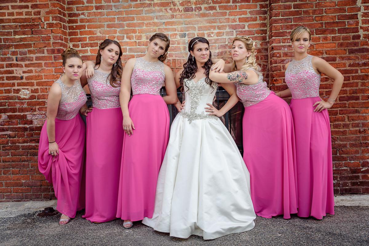 dumbo-brooklyn-new-york-wedding-n&s-6.jpg