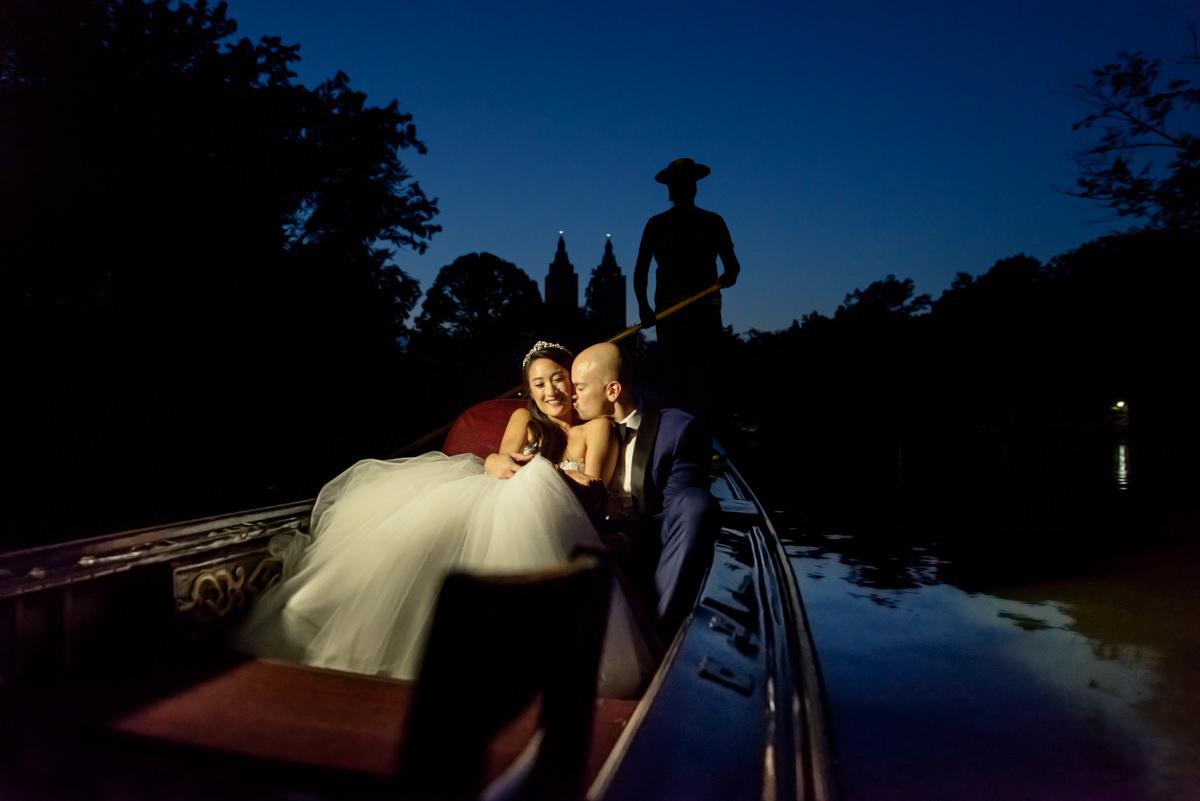 #0819-Jessica&Matthew-CP-Boathouse-1408-Edit.jpg