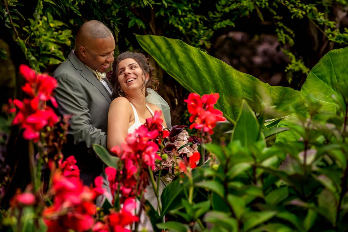 #0902-Erika&Daryl-Orange-County-Arboretum-933-Edit.jpg