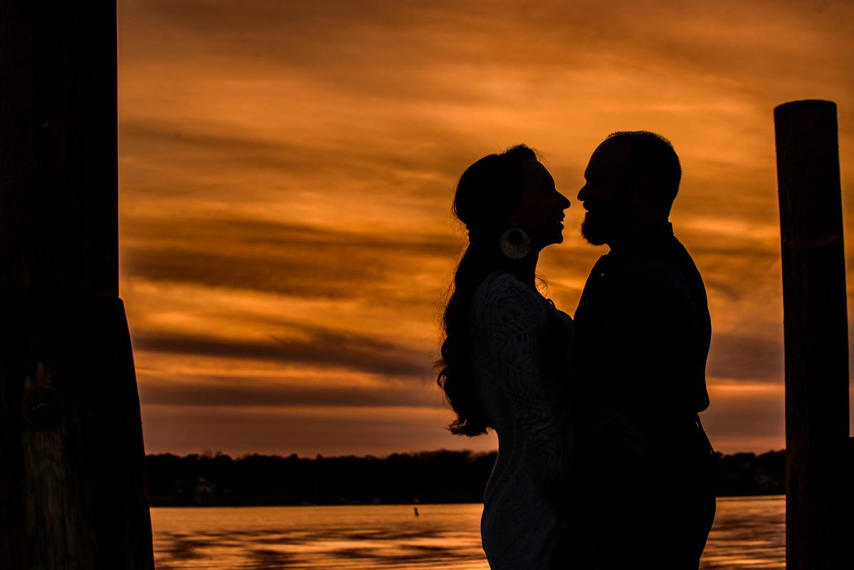 #1111-Evelina&Matthew-The-View-Oakdale-1499-Edit.jpg