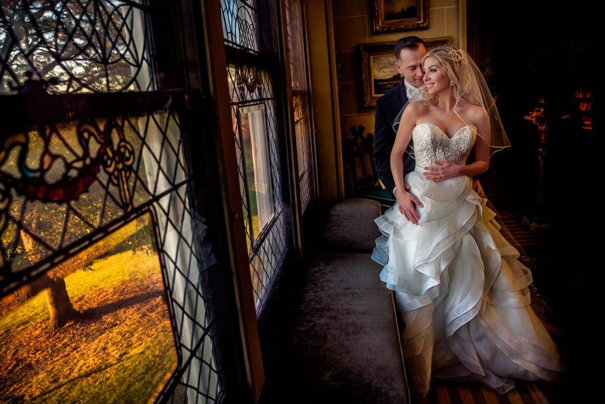 #1110-Mellissa&Andrew-Lyndhurst-Mansion-574-Edit.jpg
