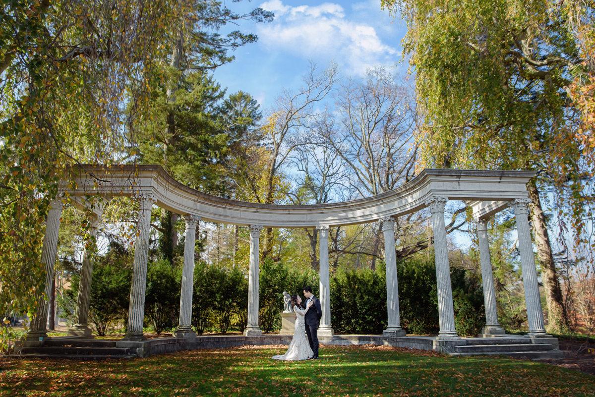 #1115-old-wesbury-gardens-wedding-hai&chi-15-Edit.jpg