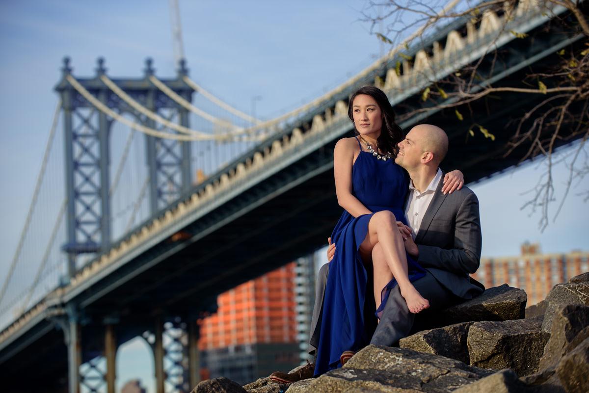 #1123-Jessica&Matthew-ENG-188-Edit.jpg