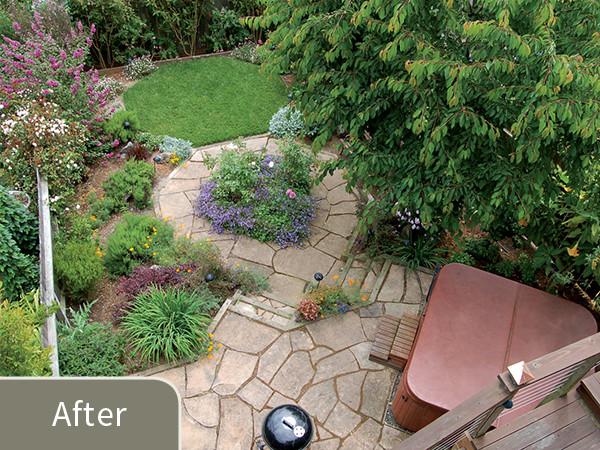 JM_After_600x450_Holland_1_112415.jpg