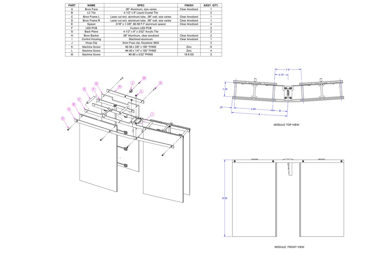 Module Drawing.jpg