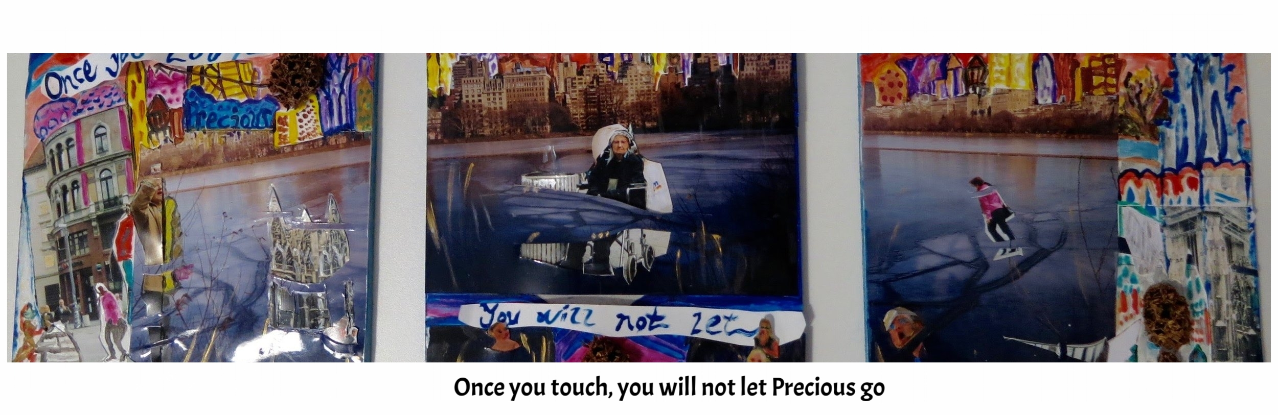 Once your touch precious_2343.jpg