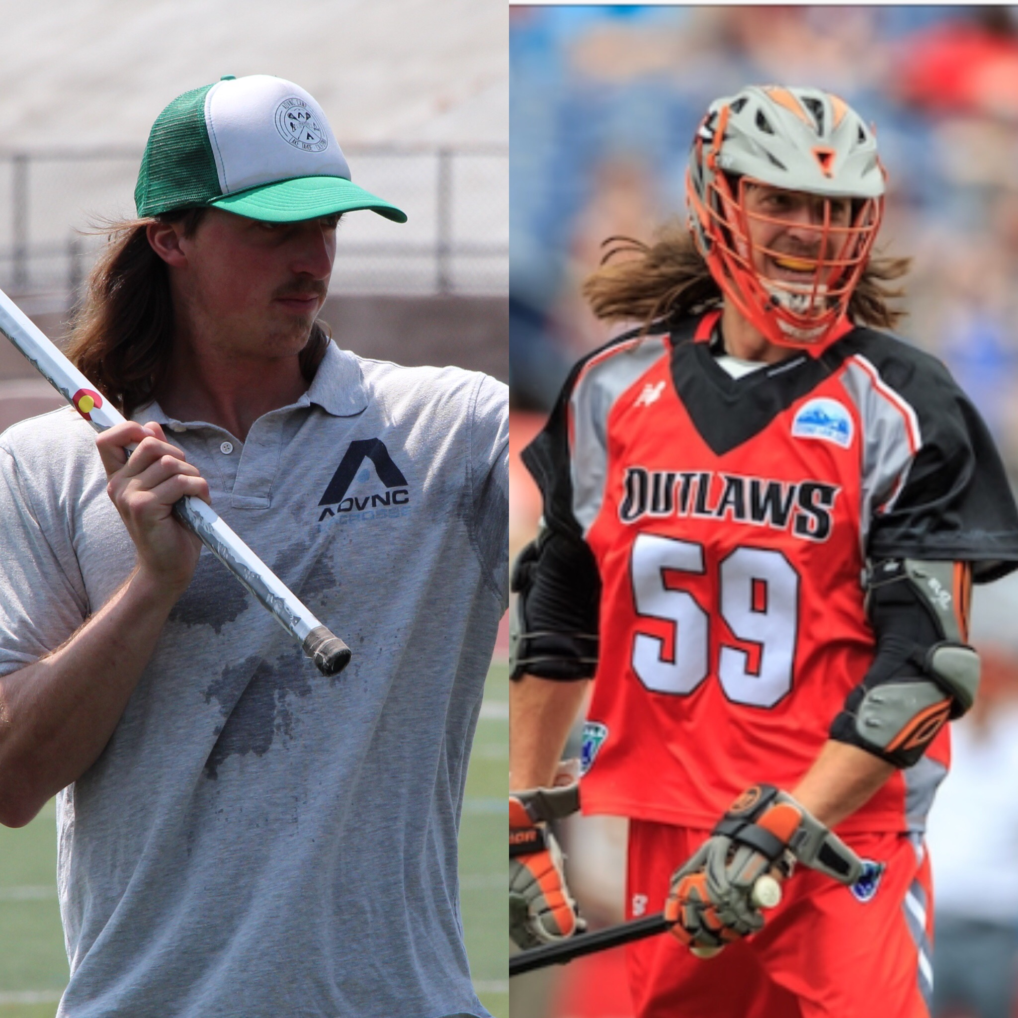 From his upbringing in Davis, CA to his time playing for ADVNC, to his time in Ann Arbor, MI as a member of the Wolverines, to his time in MLL with the Outlaws … Schlosser has come a long way. Hear from the man himself on the ADVNC Lacrosse Podcast.