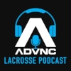 ADVNC podcast logo.jpg