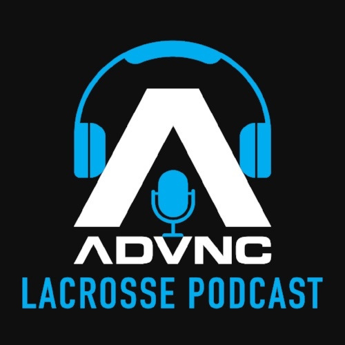 ADVNC+podcast+logo.jpg