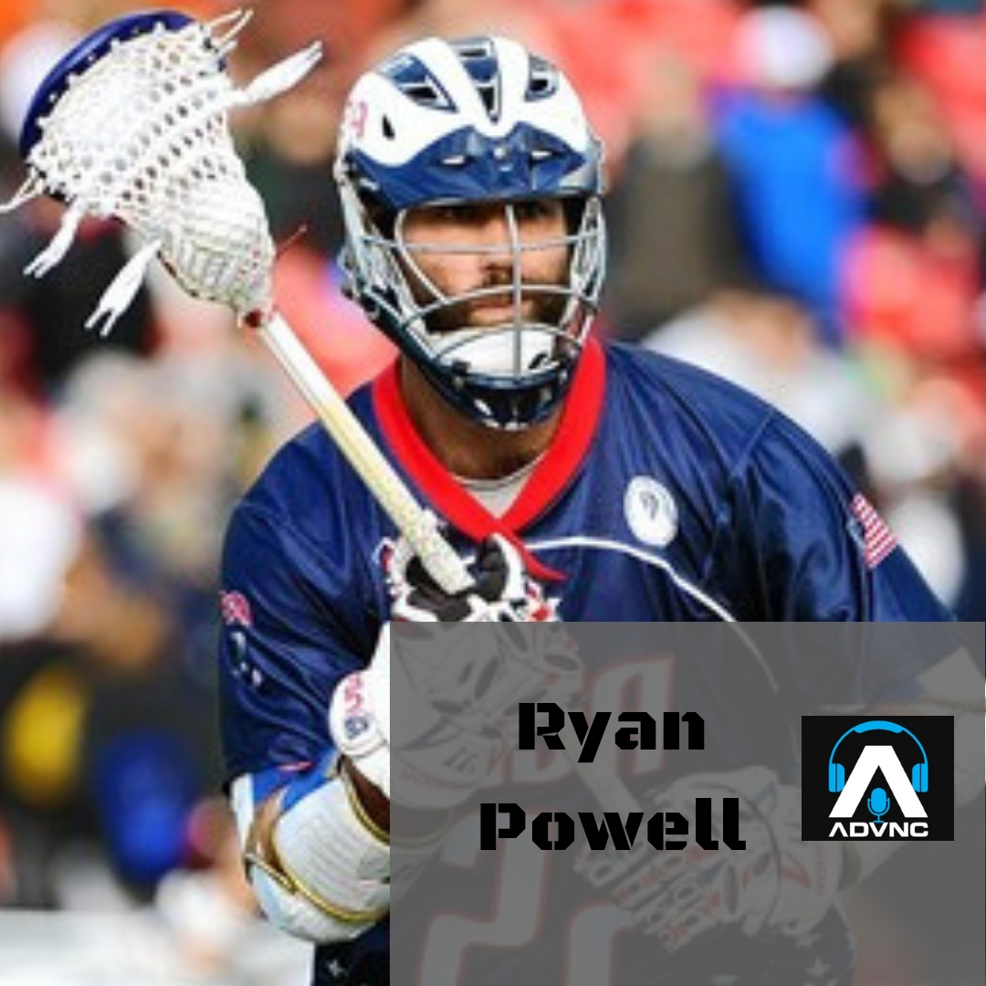 ryan powell podcast logo.jpg