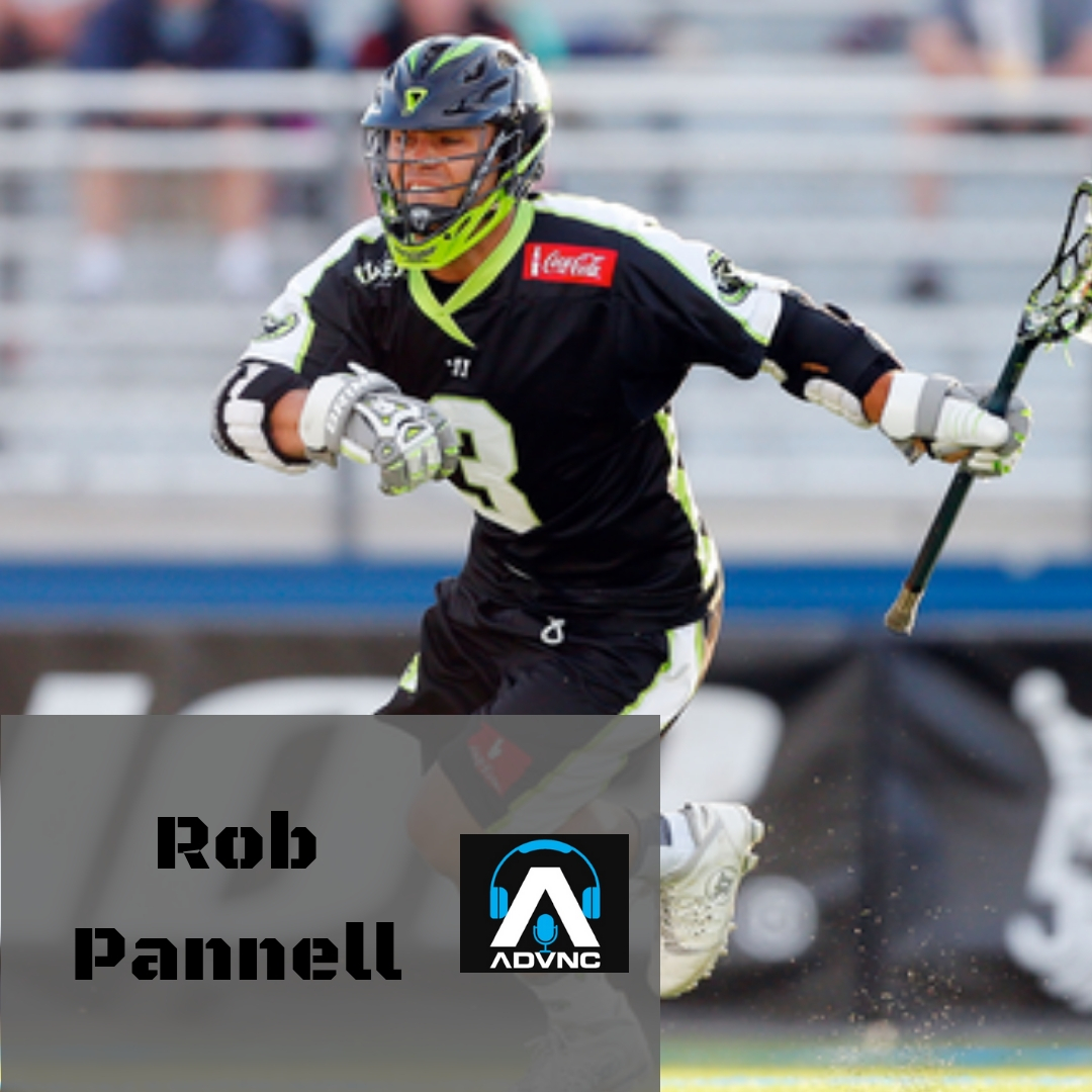 Rob Pannell Podcast Logo.jpg
