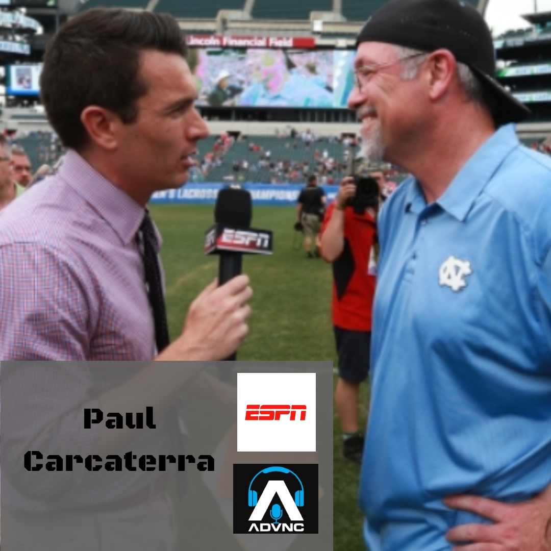 paul carcaterra podcast logo.jpg
