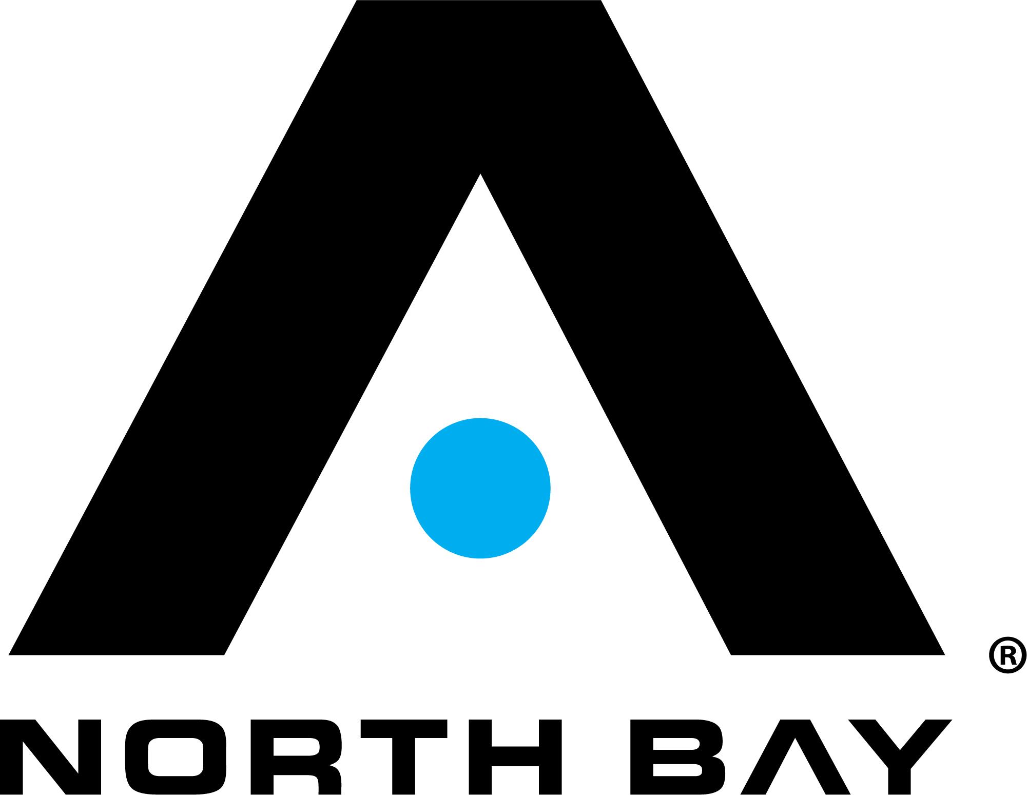 North Bay Logo.jpg