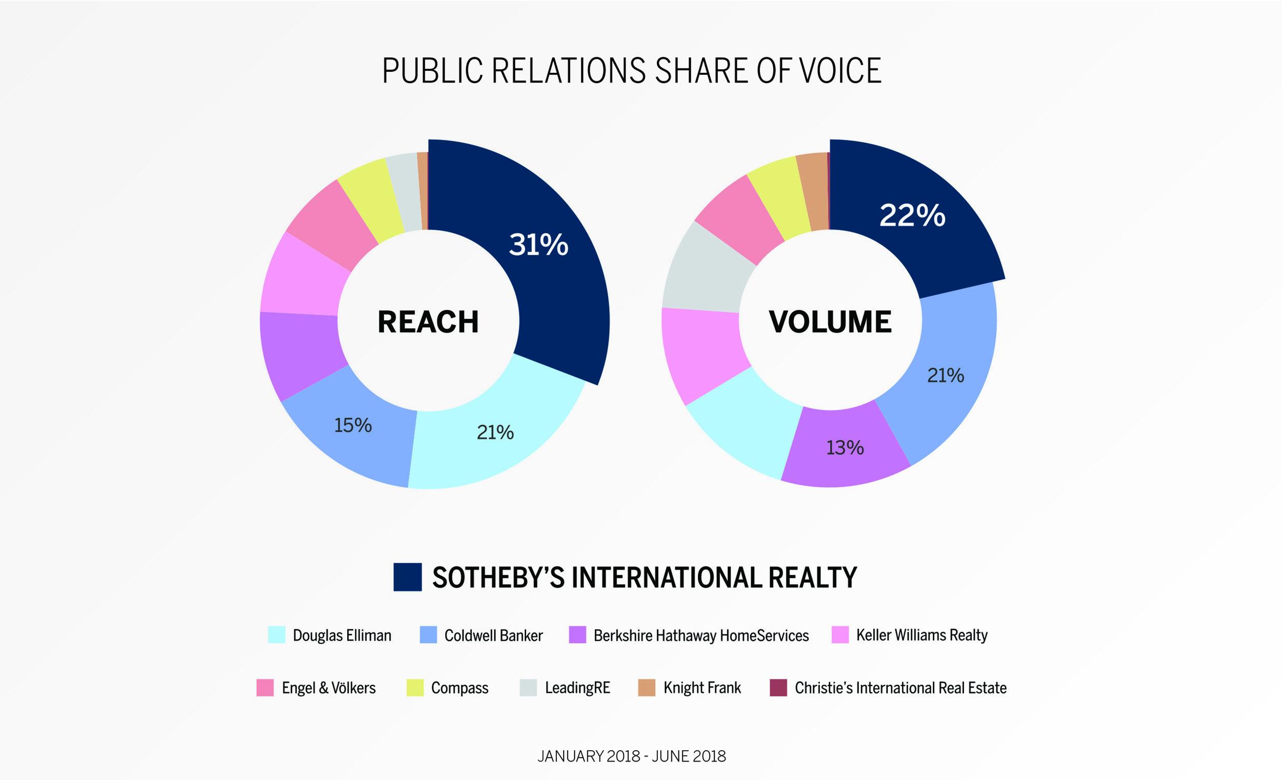 VoiceOFLuxury3.jpg