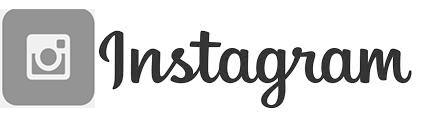 Instagramlogo copy.jpg