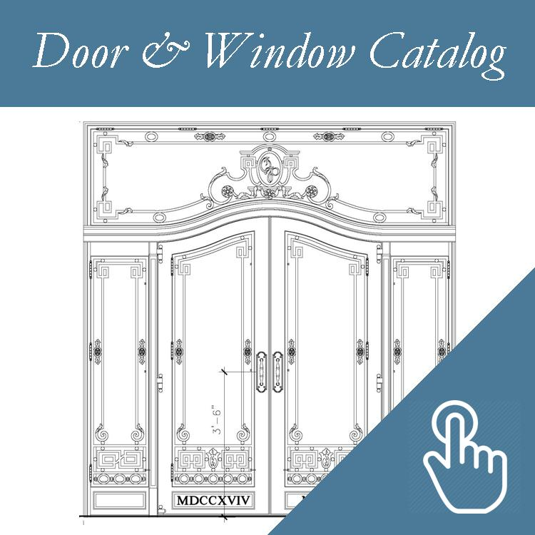 Door and Window Button.jpg