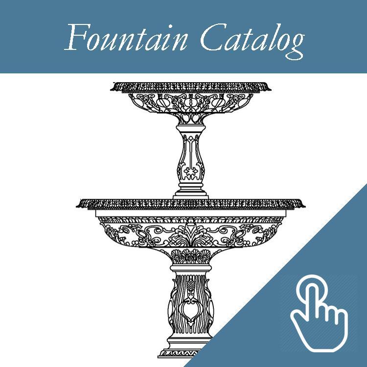 Fountain Button.jpg
