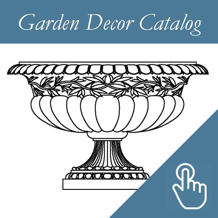 Garden Decor Button.jpg