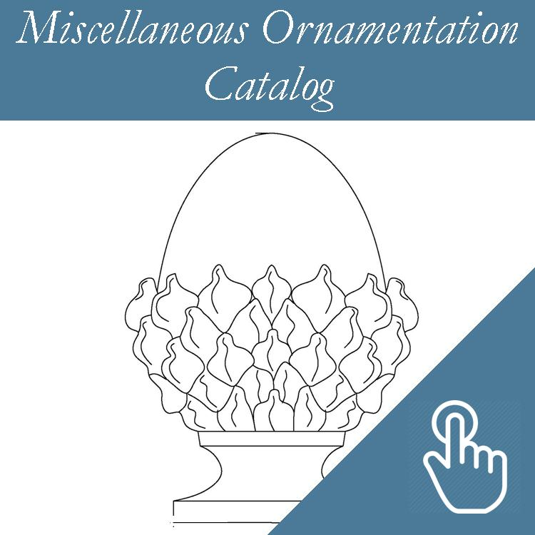 Miscellaneous Ornamentation Button.jpg