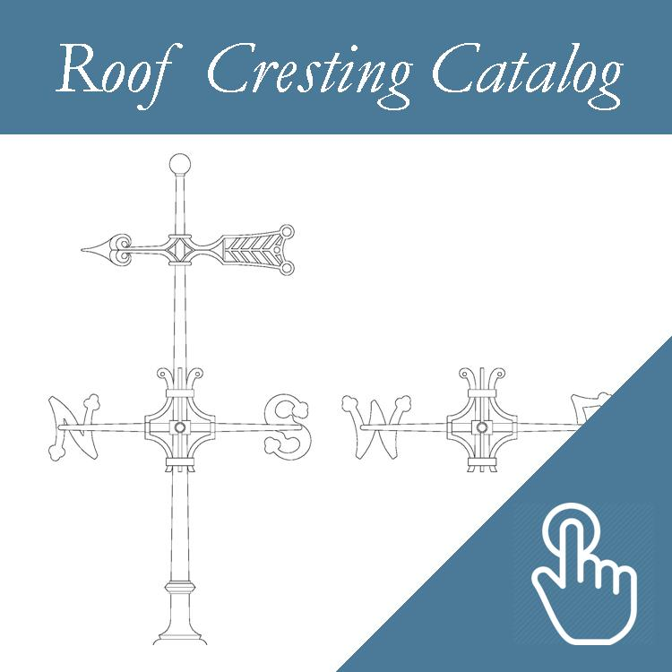 Roof Cresting Button.jpg