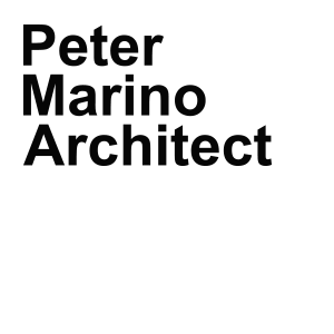 Peter Marino Architect Logo.png