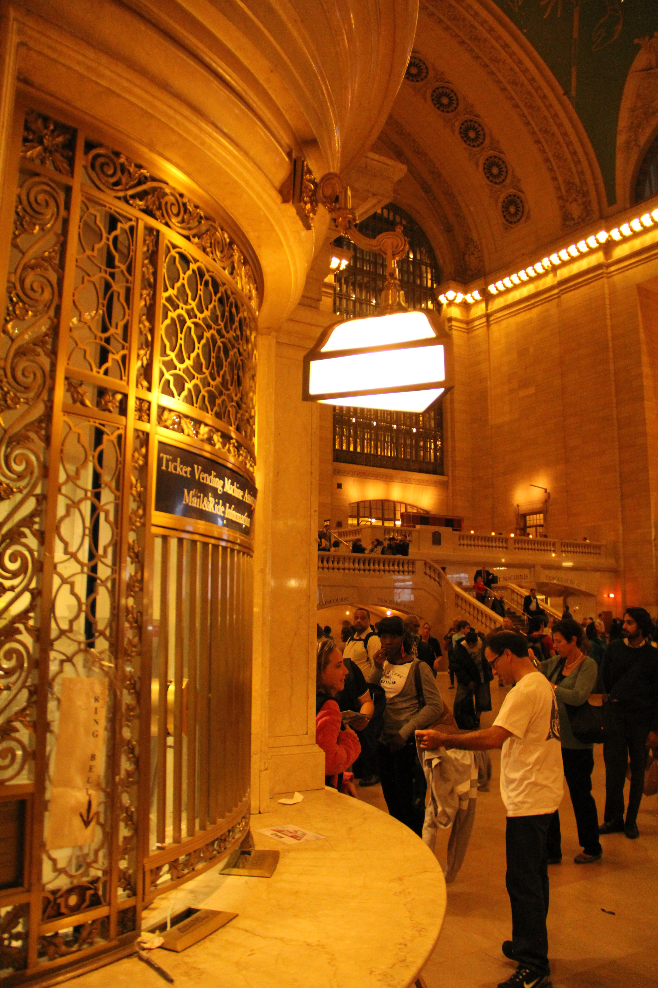 Grand Central Terminal Ticket Window.jpg