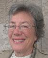 Judy Binsacca Director