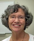 Linda Jackson Director