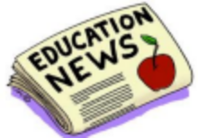 education news.png
