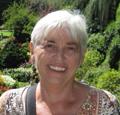 Ann Wakeley Director