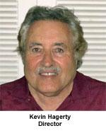 HagertyKevin-site.jpg