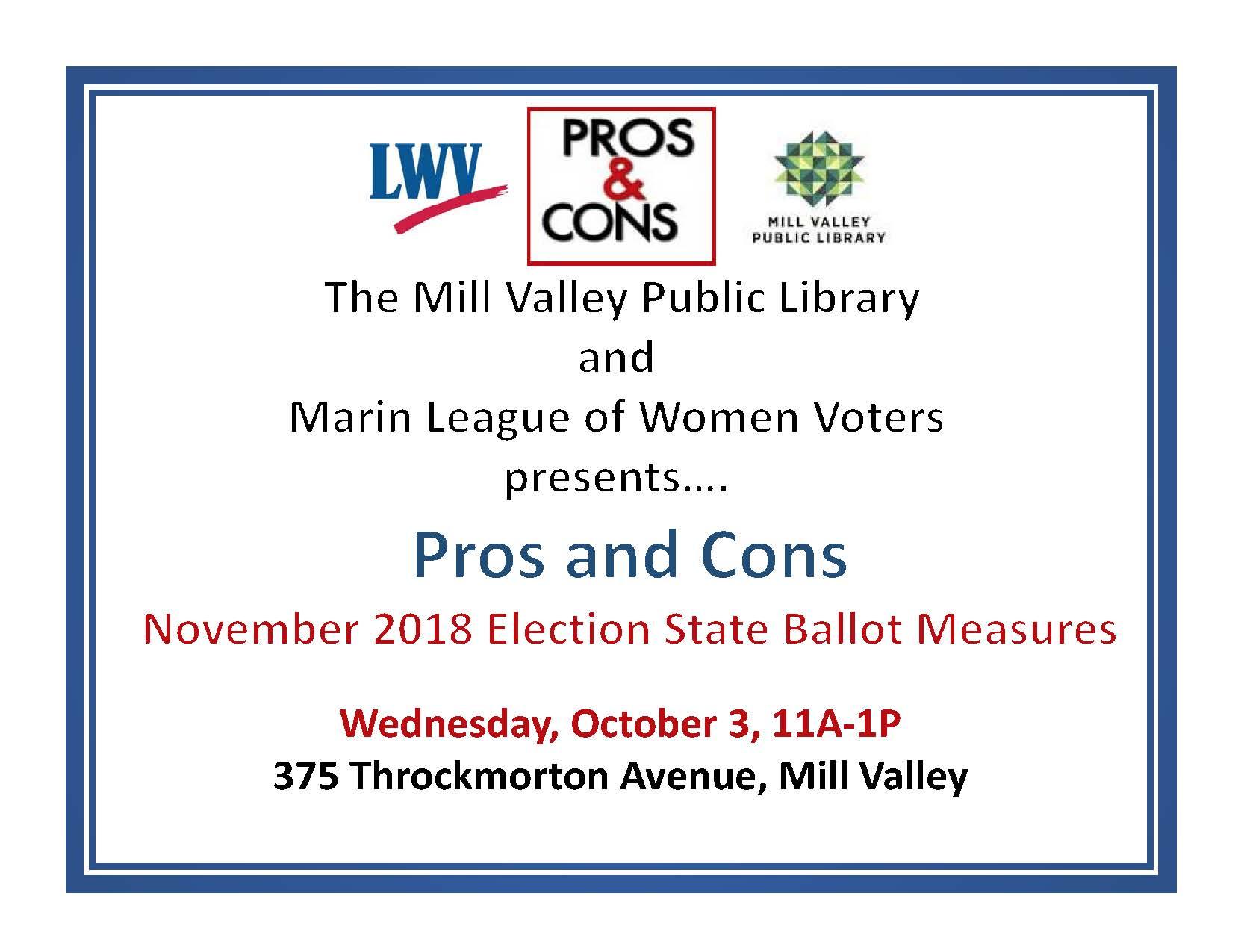 180917-Mill Vally Library Pros & Cons presentations 10.3.jpg